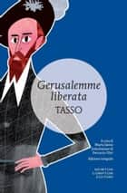 Gerusalemme liberata ebook by Torquato Tasso