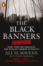 The Black Banners Declassified ebook by