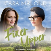 Fixer Upper audiobook by Cara Malone
