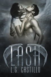 Lash (Broken Angel #1) ebook by L.G. Castillo
