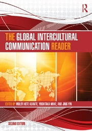 The Global Intercultural Communication Reader ebook by