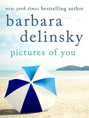 Pictures of You ebook by Barbara Delinsky
