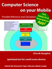 Computer Science on your Mobile ebook by Clive W. Humphris