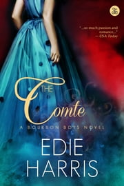 The Comte ebook by Edie Harris