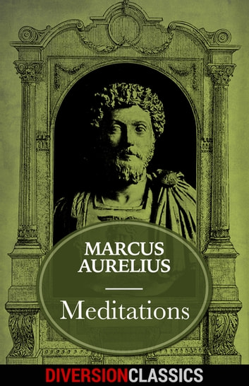the significance of marcus aurelius meditations essay Marcus aurelius (121—180 ce) the philosophy of the roman emperor marcus aurelius can be found in a collection of personal writings known as the meditationsthese reflect the influence of stoicism and, in particular, the philosophy of epictetus, the stoic.