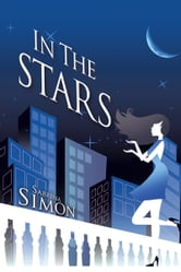 In the Stars ebook by Sabrina Simon