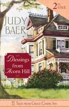Blessings from Acorn Hill ebook by Judy Baer