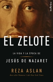 El zelote ebook by Reza Aslan