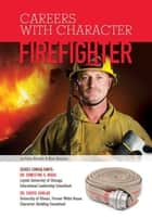 Firefighter ebook by John Riddle