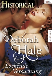 Lockende Versuchung ebook by Deborah Hale
