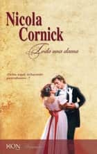 Toda una dama ebook by NICOLA CORNICK