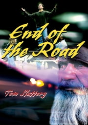 End of the Road ebook by Tom Slattery