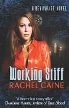 Working Stiff eBook by Rachel Caine