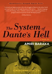 The System of Dante's Hell ebook by Amiri Baraka