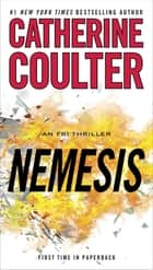 Nemesis ebook by Catherine Coulter