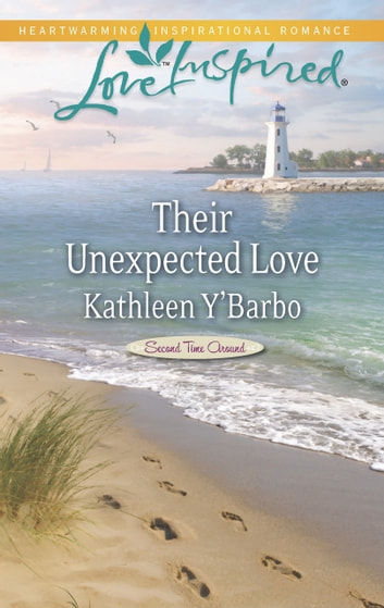 Their Unexpected Love (Mills & Boon Love Inspired) (Second Time Around, Book 3) ebook by Kathleen Y'Barbo