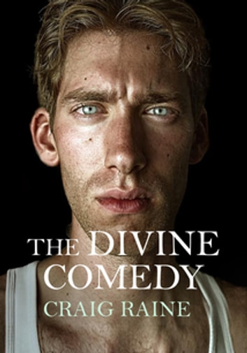 The Divine Comedy ebook by Craig Raine