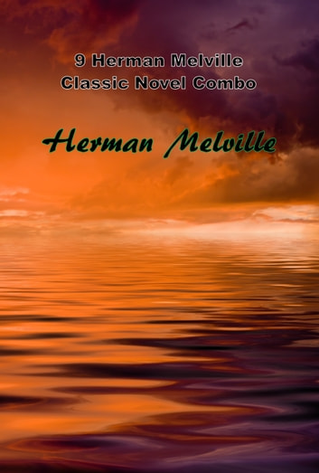 a close examination of the interesting life and novels of herman melville By june 1853, herman melville had taken 'isle of the cross' to his new york publisher and that is the last time the finished manuscript was seen.