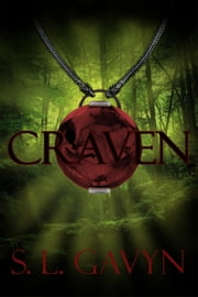 Craven ebook by S. L. Gavyn