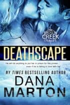 Deathscape ebook by Dana Marton