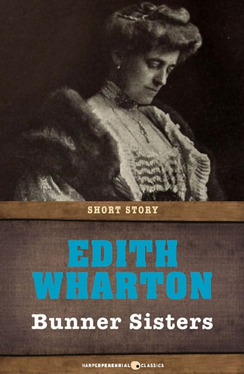 "essays on roman fever by edith wharton I am working with edith wharton's short story, ""roman fever "" immediately, we sense the tension between grace ansley and alida slade the climax has just occurred as mrs slade confesses that she is the one who wrote mrs ansley the love letter that, unknown to mrs slade, catalyzed her relationship and therefore her child with mrs slade's husband."