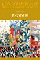 Exodus - Volume 3 ebook by Mark S. Smith