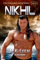 Nikhil ebook by