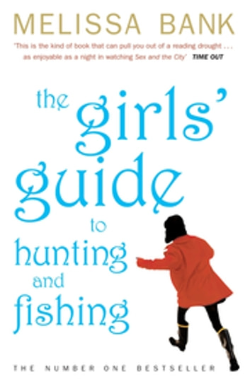 The girls 39 guide to hunting and fishing ebook by melissa for The girls guide to hunting and fishing