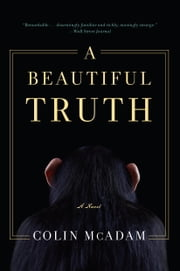 A Beautiful Truth ebook by Colin McAdam