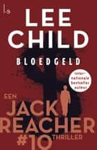 Bloedgeld ebook by Jan Pott, Lee Child
