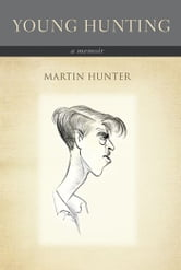 Young Hunting ebook by Martin Hunter