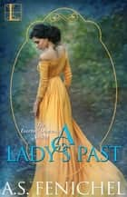 A Lady's Past ebook by