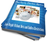 Food Lovers Fat Loss System Review ebook by Food Lovers Fat Loss