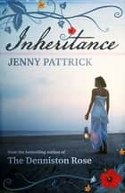 Inheritance ebook by Jenny Pattrick