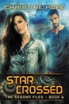 Star Crossed ebook by