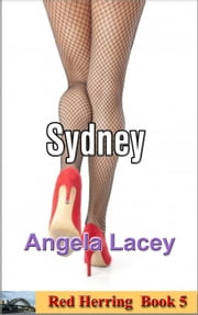 Sydney - Red Herring, #5 ebook by Angela Lacey