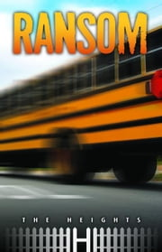 Ransom ebook by Saddleback Educational Publishing