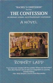 The Confession ebook by Robert Ladd