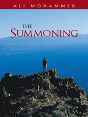 The Summoning ebook by Ali Mohammed
