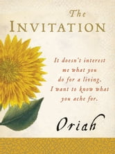 The Invitation ebook by Oriah