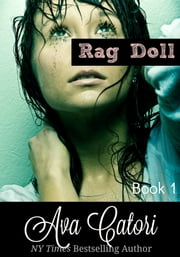Rag Doll ebook by Ava Catori