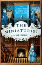 The Miniaturist ebook by