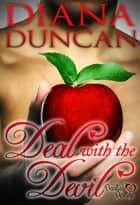Deal with the Devil (Devilish Devlins Book 1) ebook by Diana Duncan