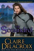 The Scoundrel ebook by