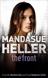 The Front ebook by Mandasue Heller