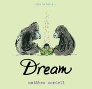 Dream ebook by Matthew Cordell