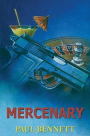 Mercenary ebook by Paul W.  Bennett