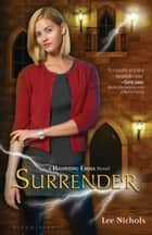 Surrender ebook by Lee Nichols