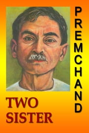 Two Sister (Hindi) ebook by Premchand