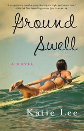 Groundswell ebook by Katie Lee